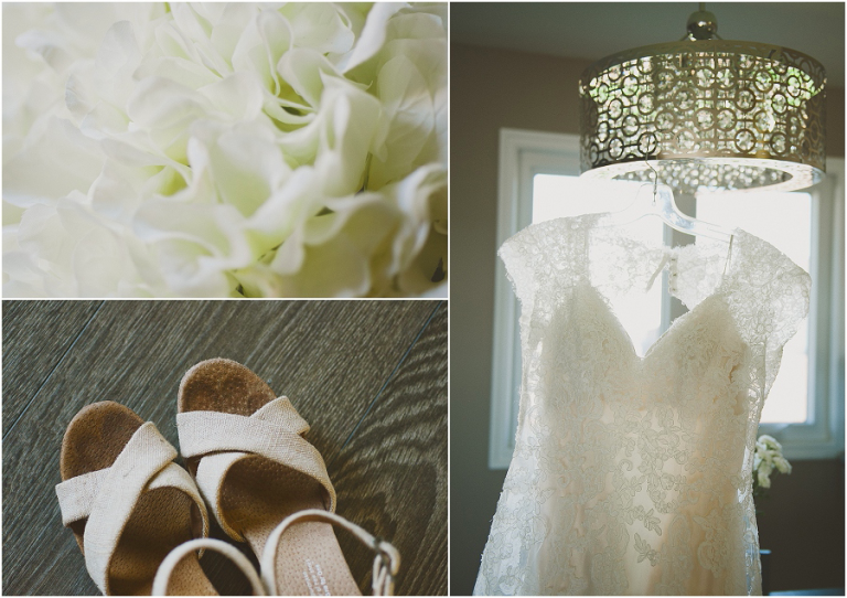 Vintage Inspired Moose Jaw Farm Wedding (1)
