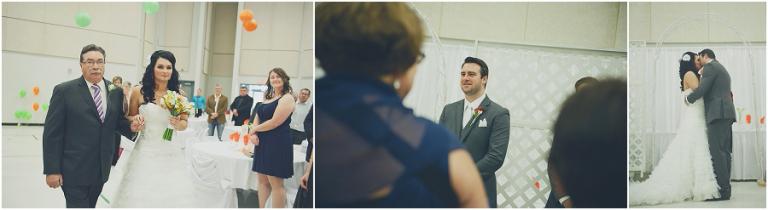 Ali Lauren Creative Services Moosomin Wedding Photographer (13)