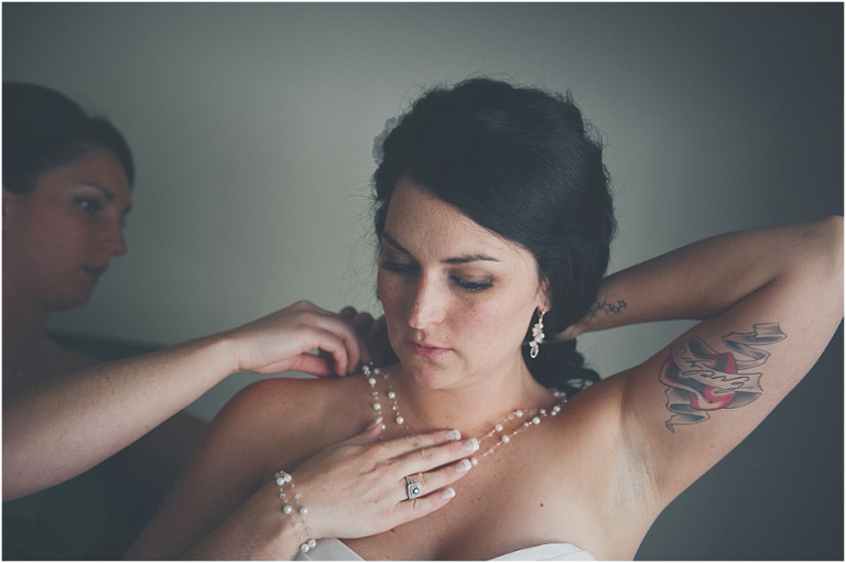 Ali Lauren Creative Services Moosomin Wedding Photographer (18)