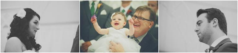 Ali Lauren Creative Services Moosomin Wedding Photographer (4)