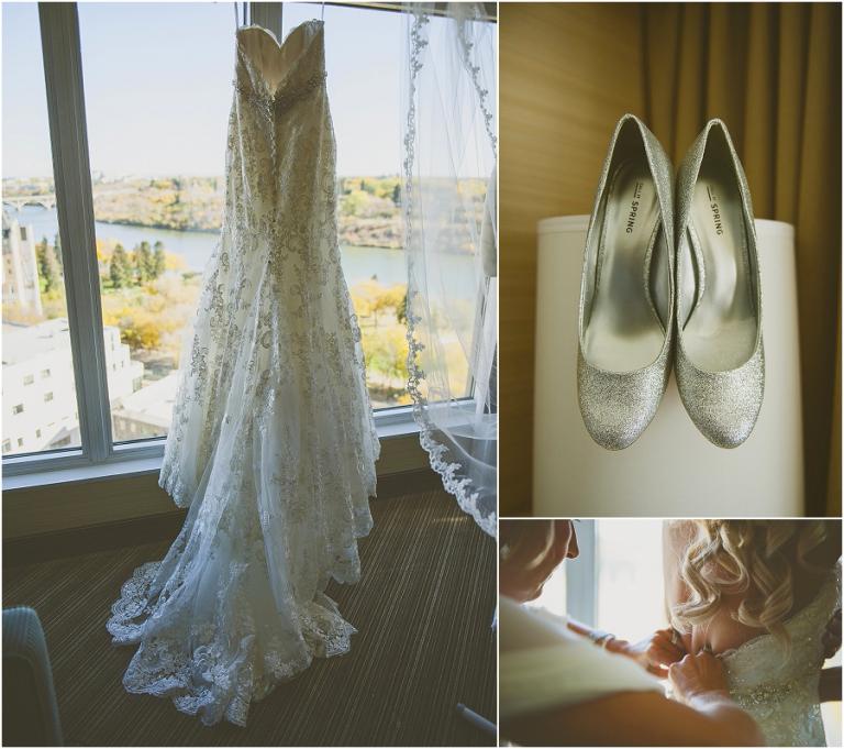Copyright Ali Lauren Creative Services - Saskatoon Wedding Photographer (1)