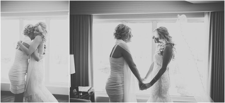 Copyright Ali Lauren Creative Services - Saskatoon Wedding Photographer (4)