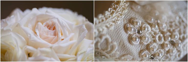 Saskatchewan Wedding Photography Morse Wedding (1)
