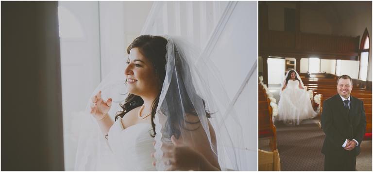 Saskatchewan Wedding Photography Morse Wedding (4)