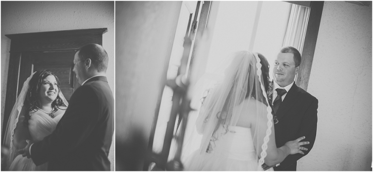 Saskatchewan Wedding Photography Morse Wedding (5)