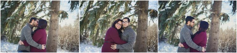 Ali Lauren Creative Services Regina Wedding Photographer (4)