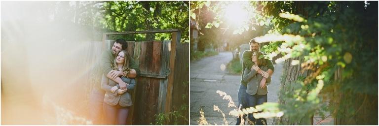 Ali Lauren Regina Wedding Photographer (3)