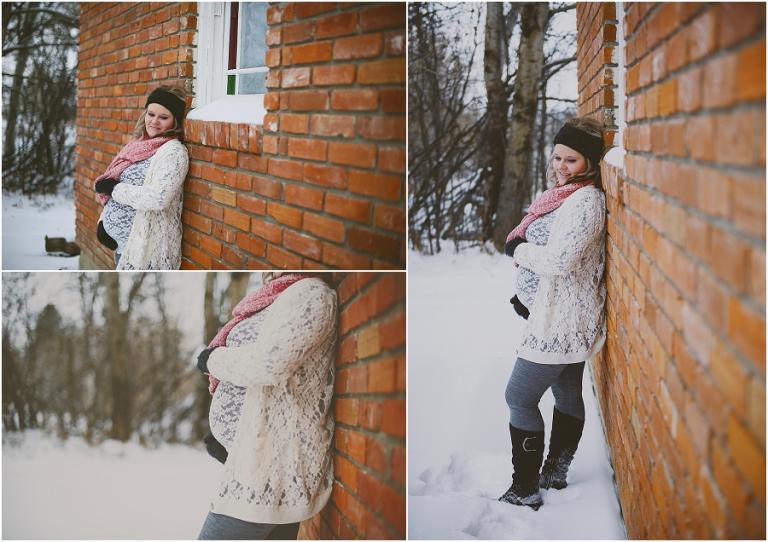 Copyright Ali Lauren Creative Services - Regina Maternity Photographer (1)