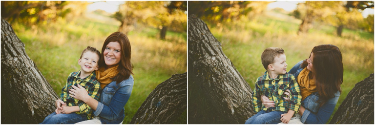 Ali Lauren - Moose Jaw Family Photographer (4)