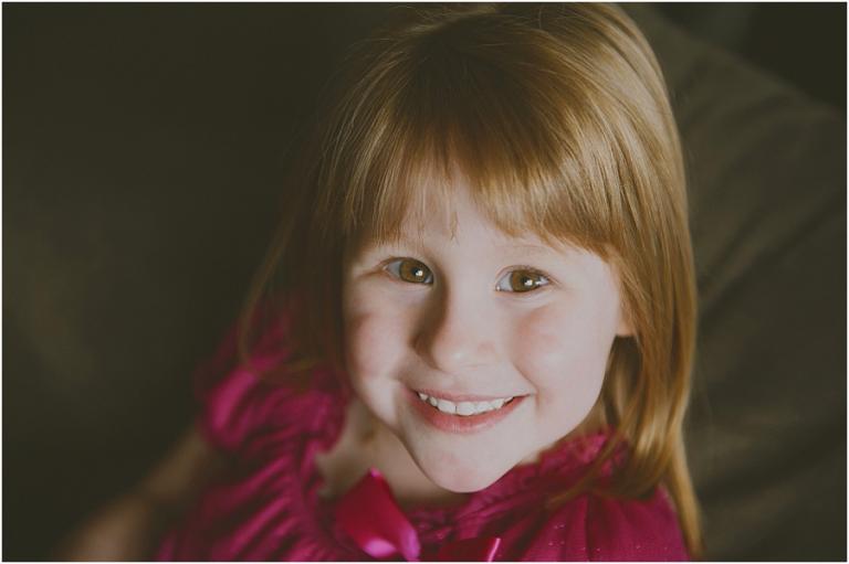 Ali Lauren - Regina Newborn Photographer (3)