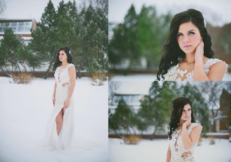 Copyright Ali Lauren Creative Services - Regina Portrait Photographer (1)
