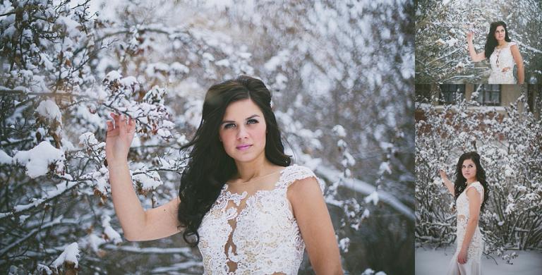 Copyright Ali Lauren Creative Services - Regina Portrait Photographer (2)