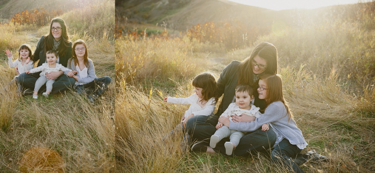 Regina Lumsden Moose Jaw Family Photographer (44)