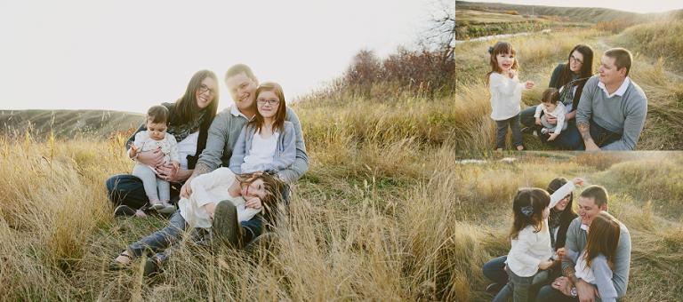 Regina Lumsden Moose Jaw Family Photographer (45)