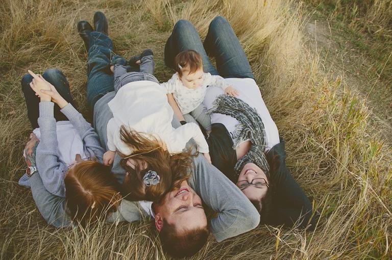 Regina Lumsden Moose Jaw Family Photographer (46)