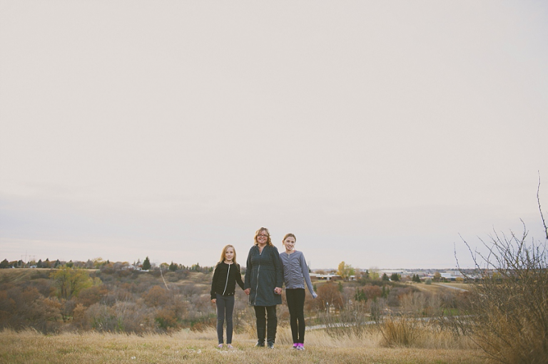 Ali Lauren Creative Services - Moose Jaw Family Photography (12)