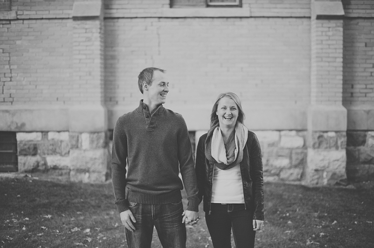 Ali Lauren Creative Services Regina Wedding Photographers (20)
