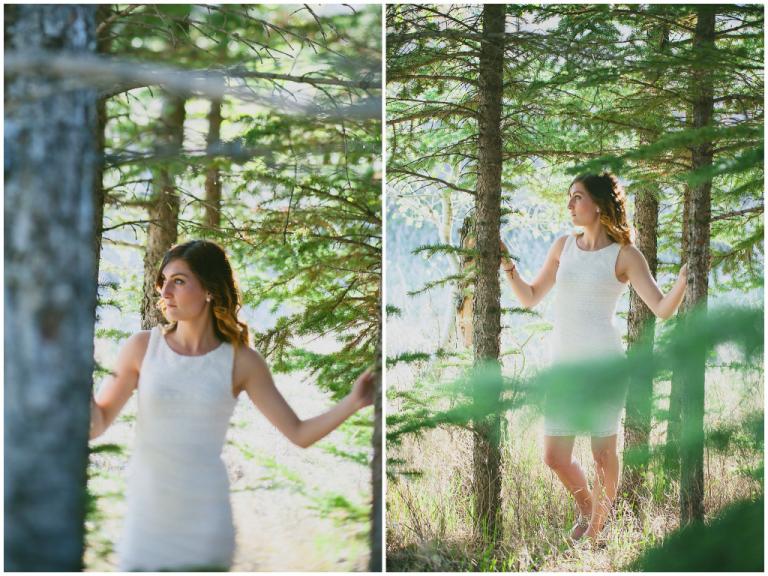 Ali Lauren - Regina Lifestyle Photographer (1)