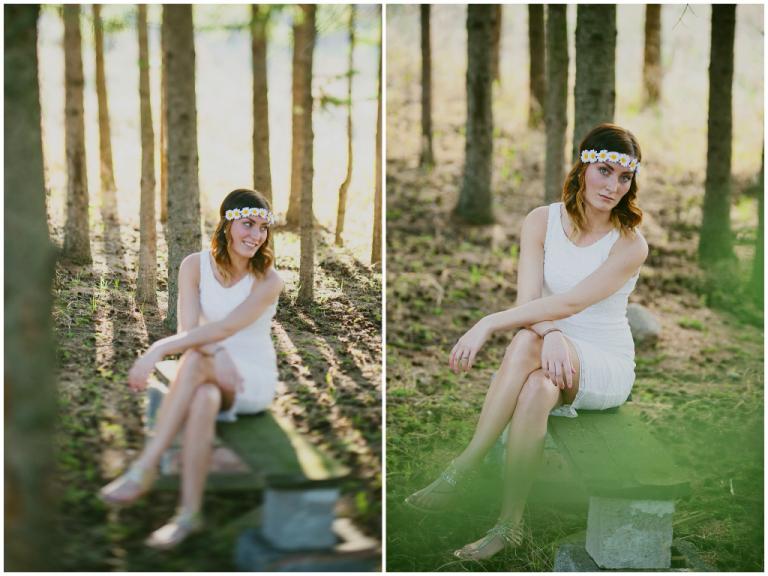 Ali Lauren - Regina Lifestyle Photographer (4)