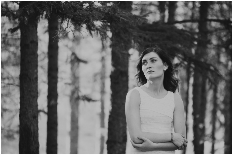 Ali Lauren - Regina Lifestyle Photographer (5)