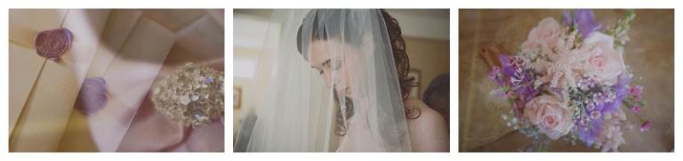 Ali Lauren - Regina Wedding Photography - bride getting ready (3)