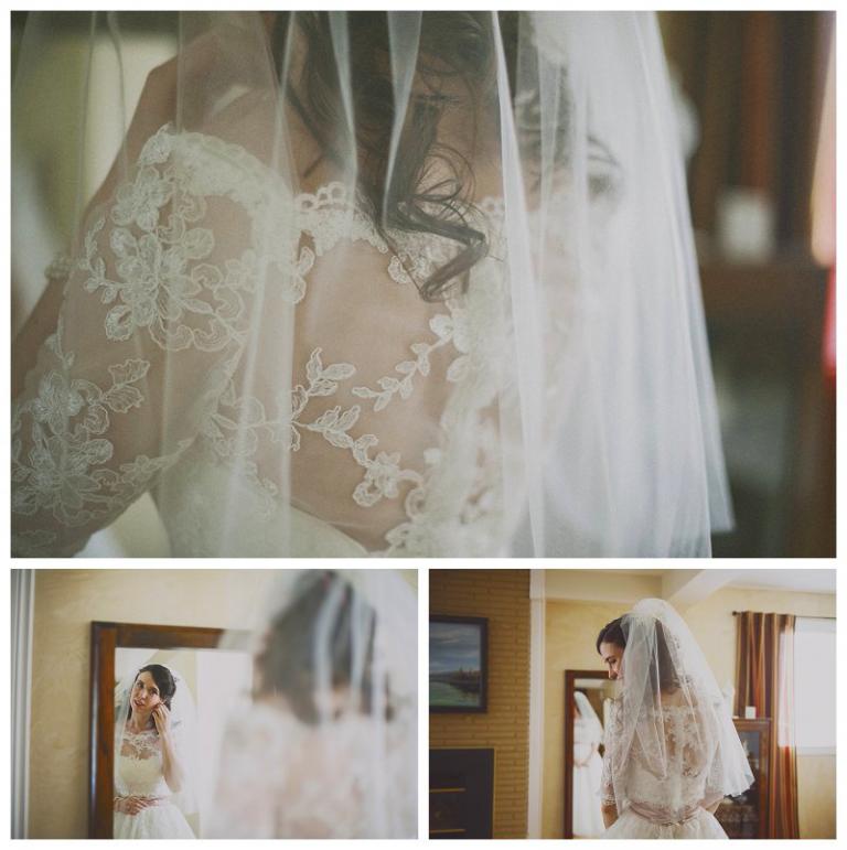 Ali Lauren - Regina Wedding Photography - bride getting ready (4)