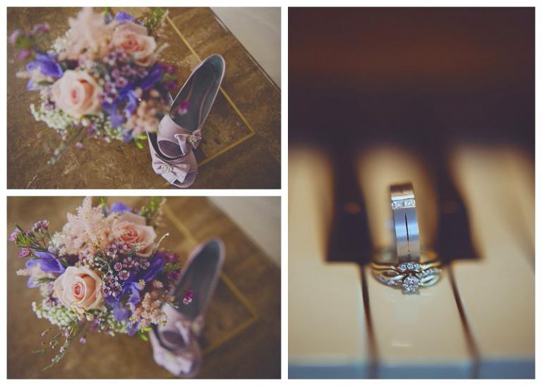 Ali Lauren - Regina Wedding Photography - creative ring photos (2)