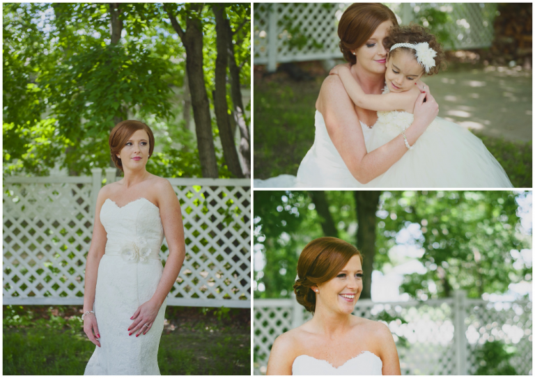 Regina Wedding Photographer, Ali Lauren (7)