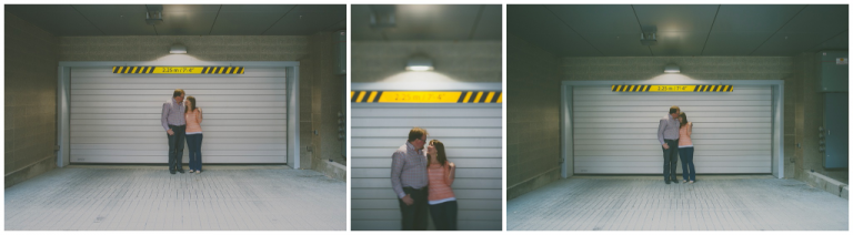 Regina Wedding photographer - Ali Lauren Creative Services (18)