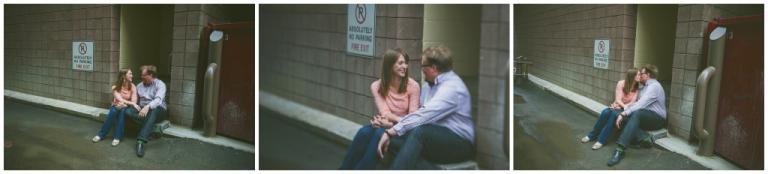 Regina Wedding photographer - Ali Lauren Creative Services (20)