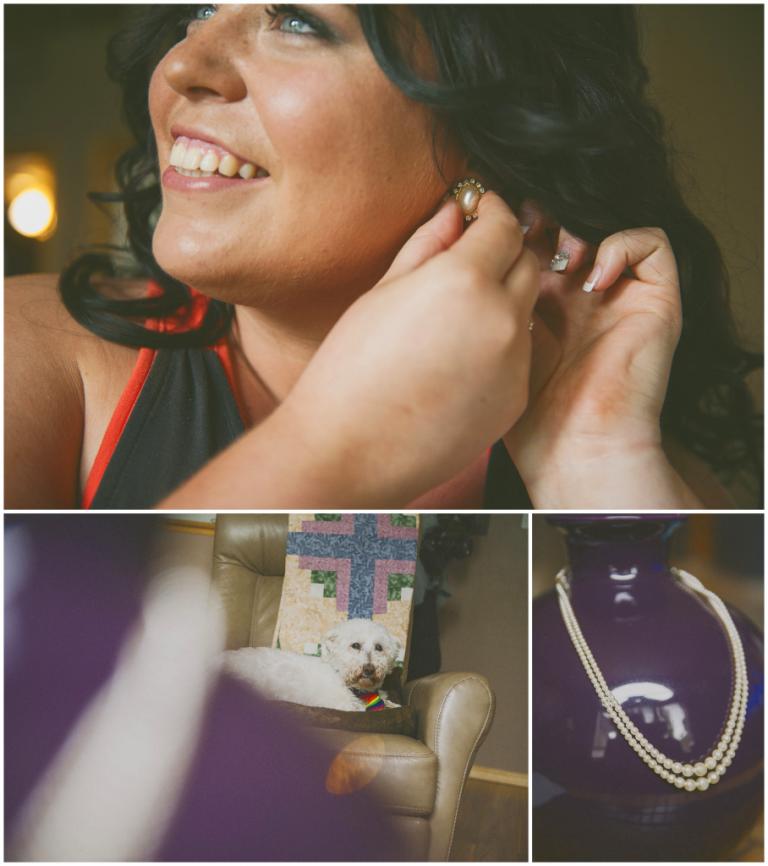 Regina Wedding Photographer - Ali Lauren (2)
