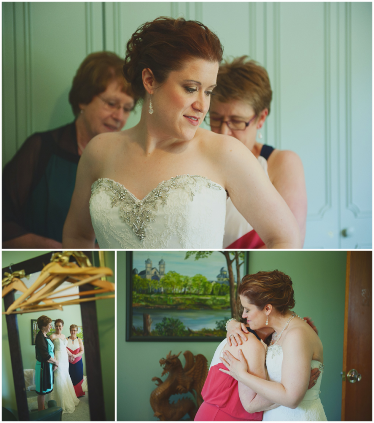 Regina Wedding Photographer - Ali Lauren (4)