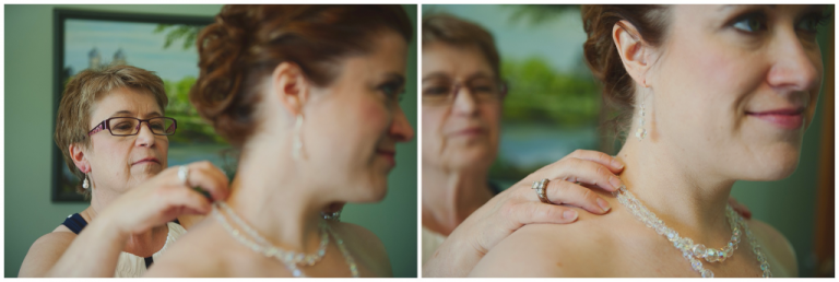 Regina Wedding Photographer - Ali Lauren (5)