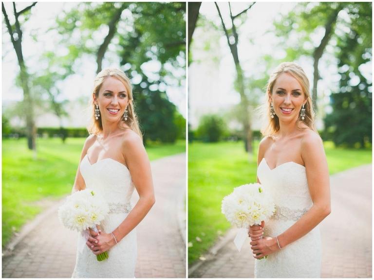 Moose-Jaw-Wedding-Photographer-Ali-Lauren-(23)