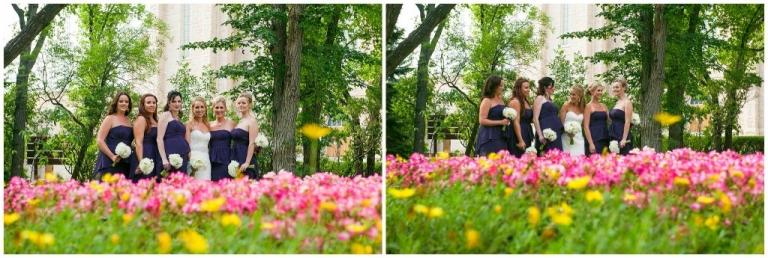 Moose-Jaw-Wedding-Photographer-Ali-Lauren-(24)