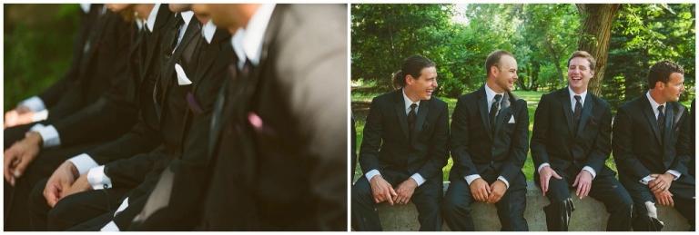 Moose-Jaw-Wedding-Photographer-Ali-Lauren-(27)