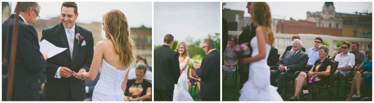 Ali Lauren Moose Jaw Wedding Photographer (3)