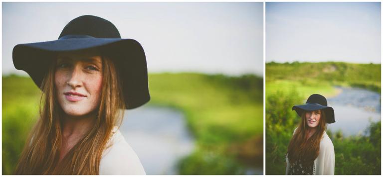 Ali Lauren - Regina Photographer (5)
