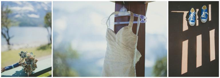 Copyright Ali Lauren Creative Services - Regina Wedding Photographer (2)