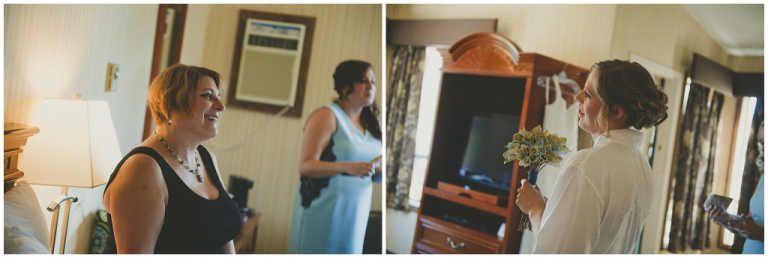 Copyright Ali Lauren Creative Services - Regina Wedding Photographer (3)