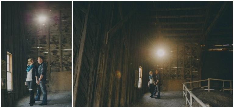 Regina Wedding Photographer - Ali Lauren (1)
