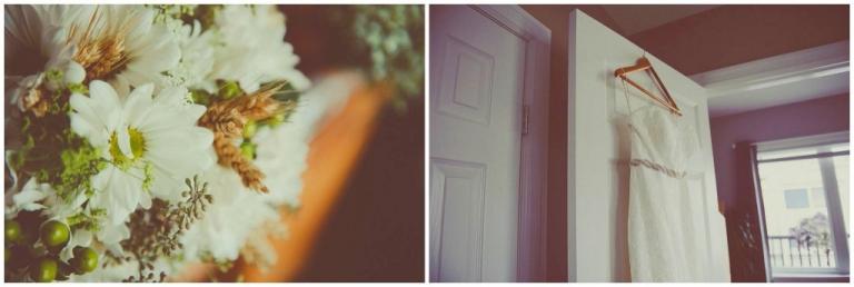 Regina Wedding Photographer - Ali Lauren Creative Services (1)