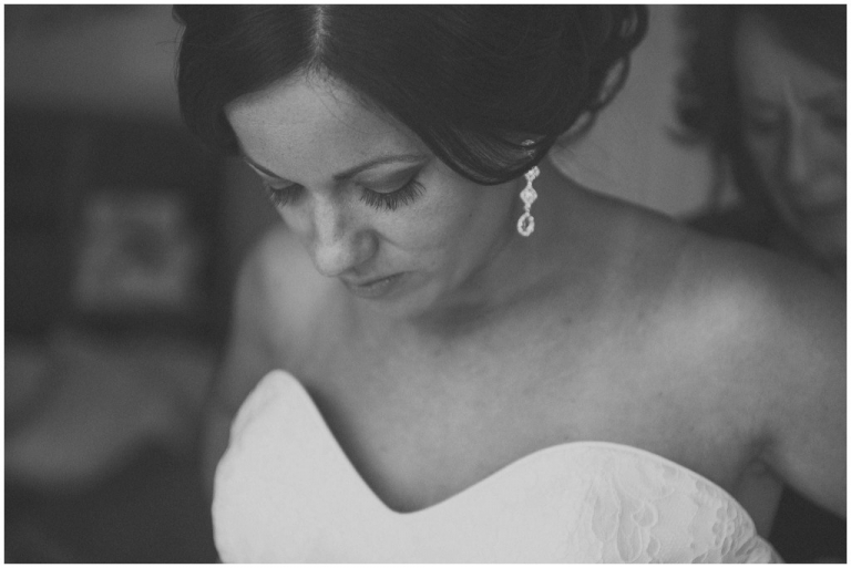 Regina Wedding Photographer - Ali Lauren Creative Services (3)