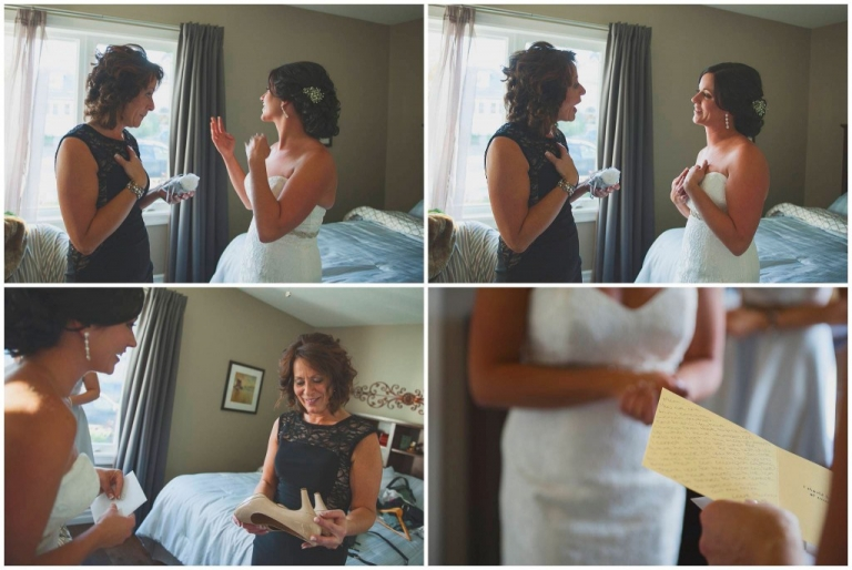 Regina Wedding Photographer - Ali Lauren Creative Services (4)