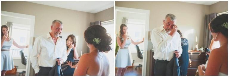 Regina Wedding Photographer - Ali Lauren Creative Services (5)