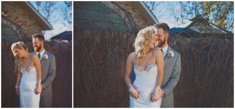 Regina Wedding Photographer - Ali Lauren (34)