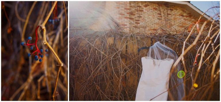 Regina Wedding Photographer - Ali Lauren (35)