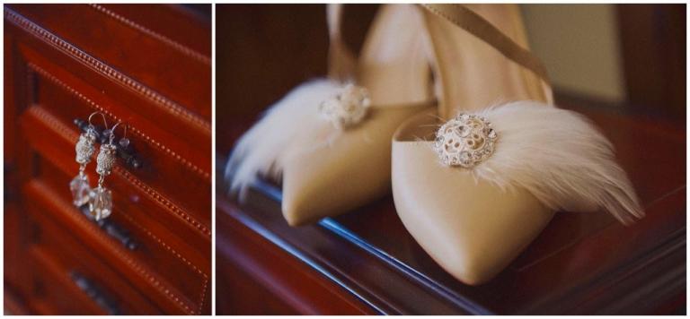 Regina Wedding Photographer - Ali Lauren (38)