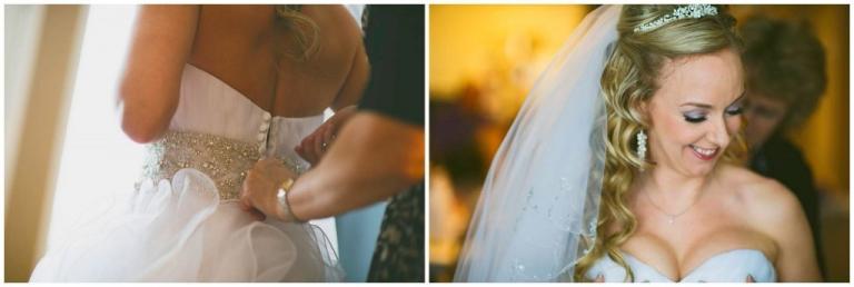 Regina-Wedding-Photograper---Ali-Lauren-(5)