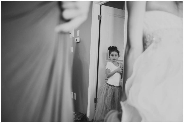 Regina-Wedding-Photograper---Ali-Lauren-(6)